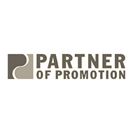 Partner Of Promotion
